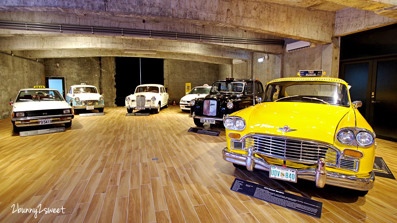 2019-1123-TZXI Muesum 計程車博物館-15.jpg