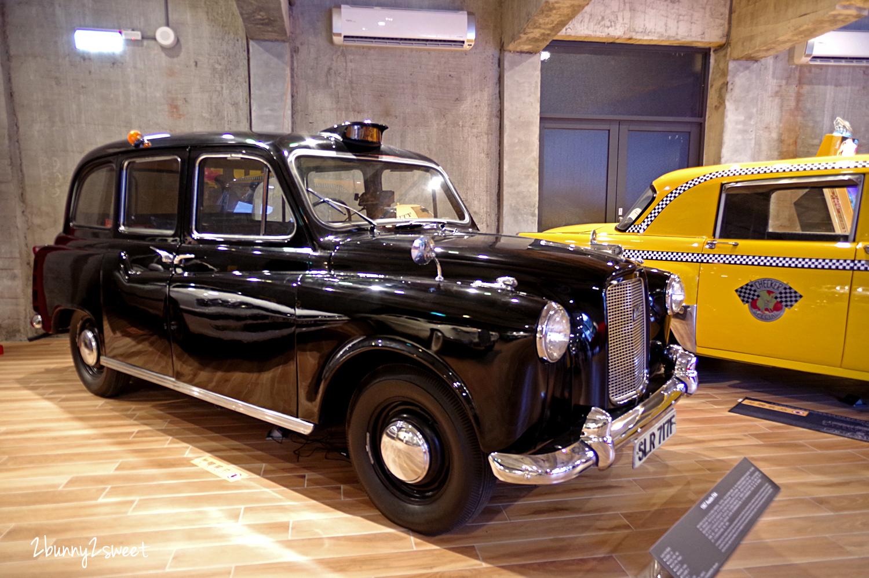 2019-1123-TZXI Muesum 計程車博物館-13.jpg