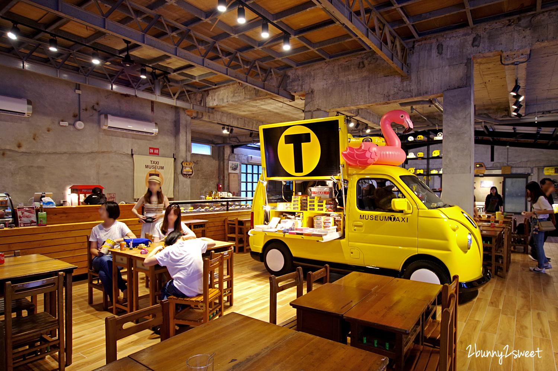2019-1123-TZXI Muesum 計程車博物館-16.jpg