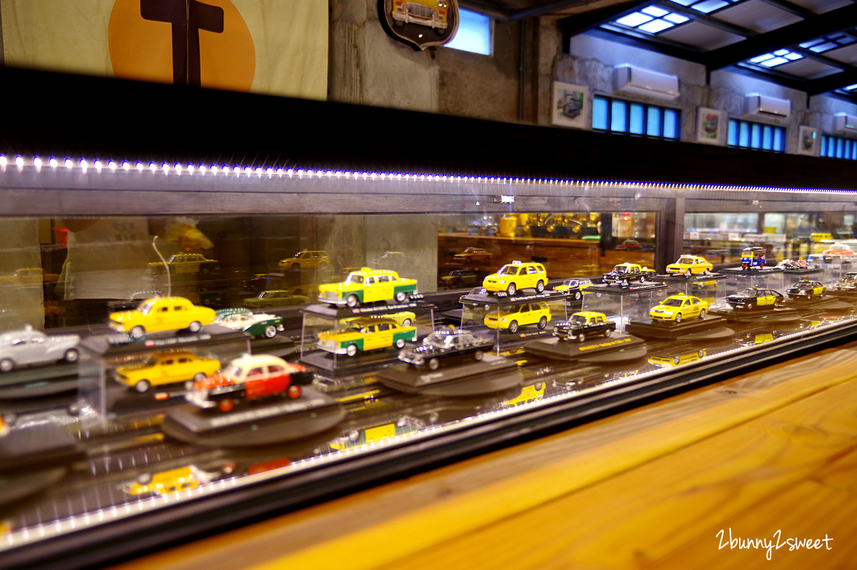 2019-1123-TZXI Muesum 計程車博物館-18.jpg