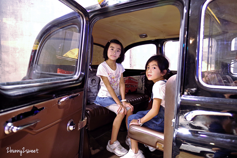2019-1123-TZXI Muesum 計程車博物館-20.jpg