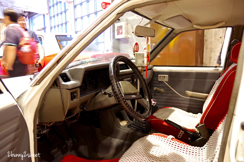 2019-1123-TZXI Muesum 計程車博物館-24.jpg