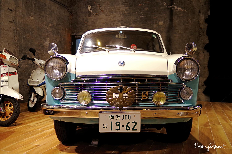 2019-1123-TZXI Muesum 計程車博物館-23.jpg