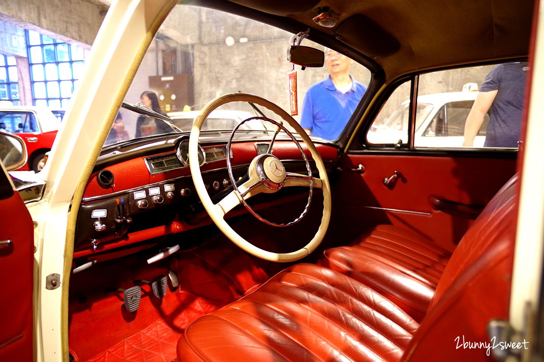 2019-1123-TZXI Muesum 計程車博物館-22.jpg
