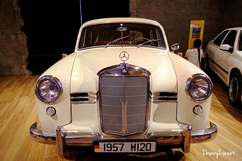 2019-1123-TZXI Muesum 計程車博物館-21.jpg