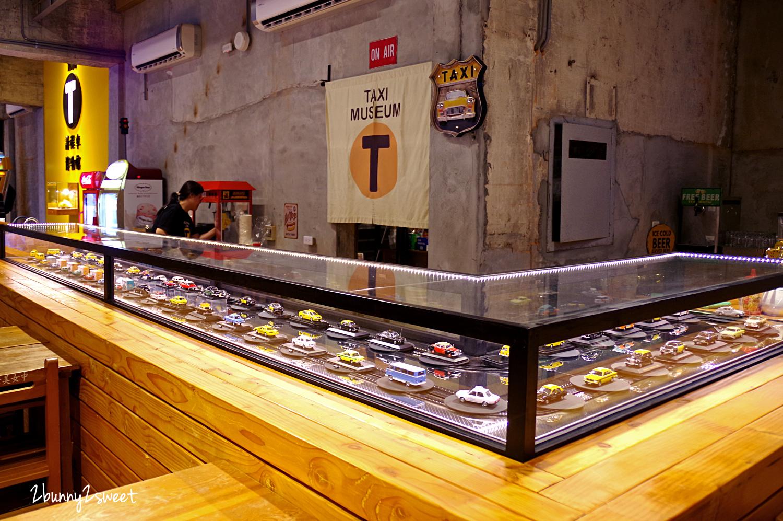 2019-1123-TZXI Muesum 計程車博物館-28.jpg