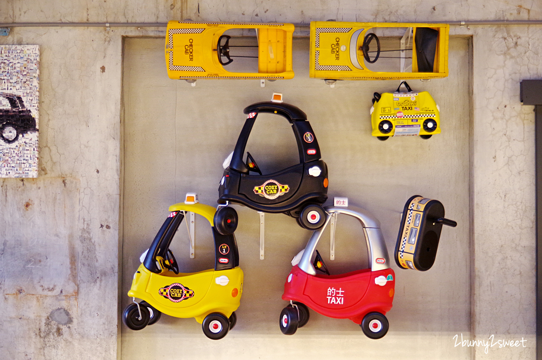 2019-1123-TZXI Muesum 計程車博物館-30.jpg