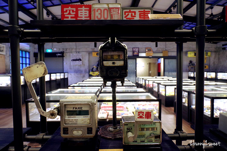2019-1123-TZXI Muesum 計程車博物館-27.jpg