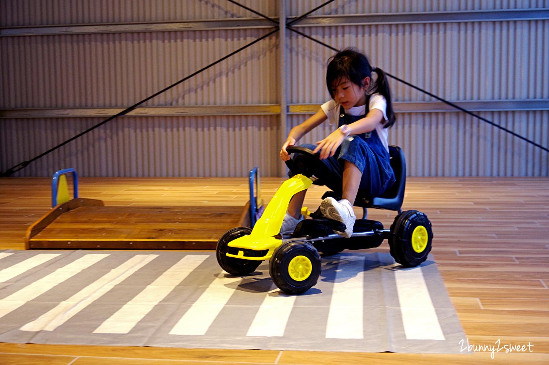 2019-1123-TZXI Muesum 計程車博物館-31.jpg