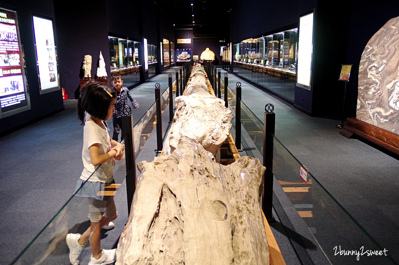 2019-1123-綺麗珊瑚博物館-02.jpg
