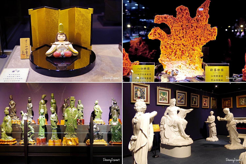 2019-1123-綺麗珊瑚博物館-15.jpg