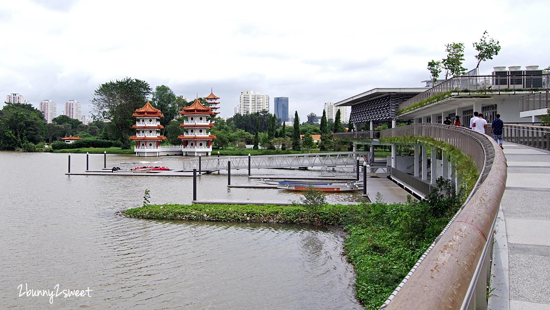2019-1208-裕廊湖花園-12.jpg