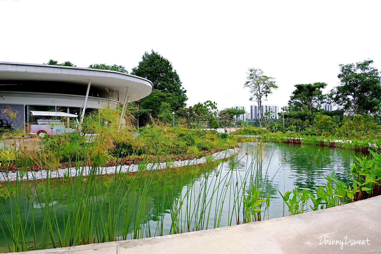 2019-1208-裕廊湖花園-11.jpg
