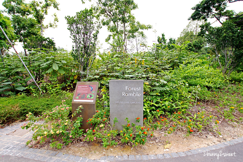 2019-1208-裕廊湖花園-13.jpg