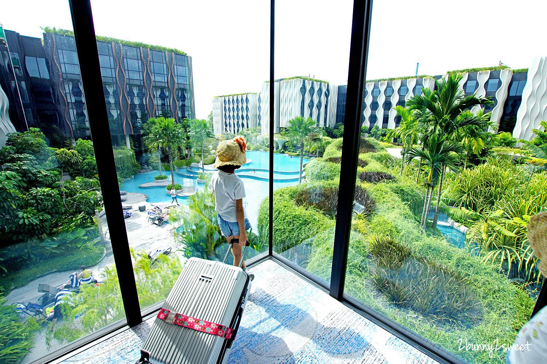 2019-1206-Village Hotel Sentosa-10.jpg