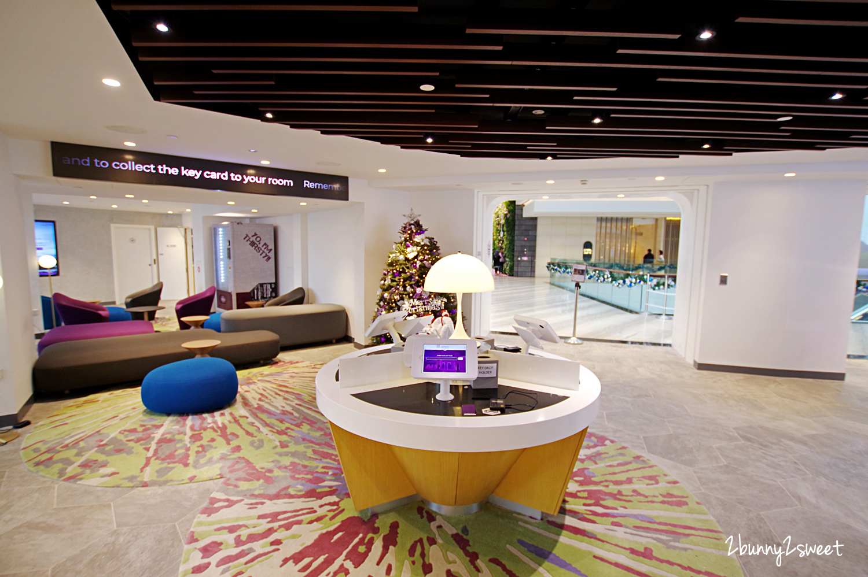 2019-1209-YOTELAIR Singapore Changi Airport at Jewel-02.jpg