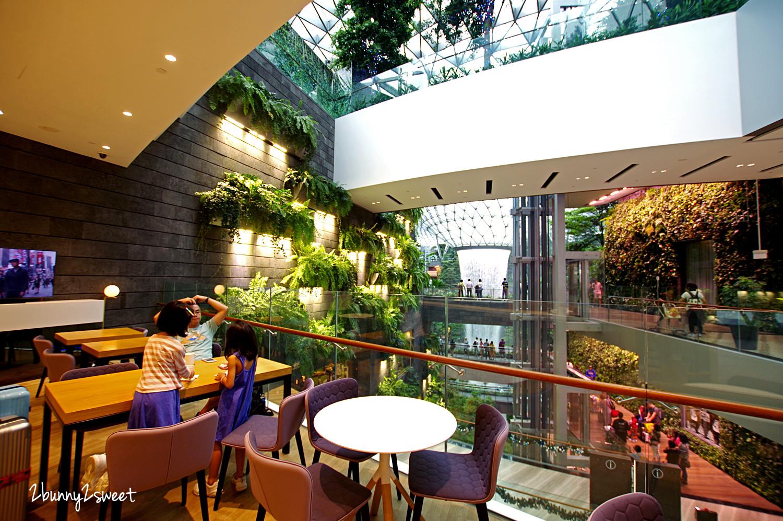 2019-1209-YOTELAIR Singapore Changi Airport at Jewel-06.jpg