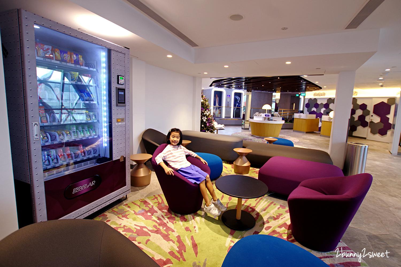 2019-1209-YOTELAIR Singapore Changi Airport at Jewel-07.jpg