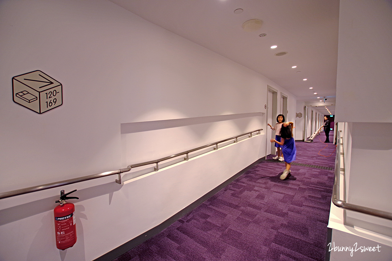 2019-1209-YOTELAIR Singapore Changi Airport at Jewel-08.jpg