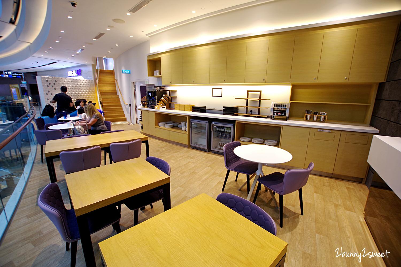 2019-1209-YOTELAIR Singapore Changi Airport at Jewel-24.jpg