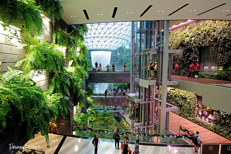 2019-1209-YOTELAIR Singapore Changi Airport at Jewel-22.jpg