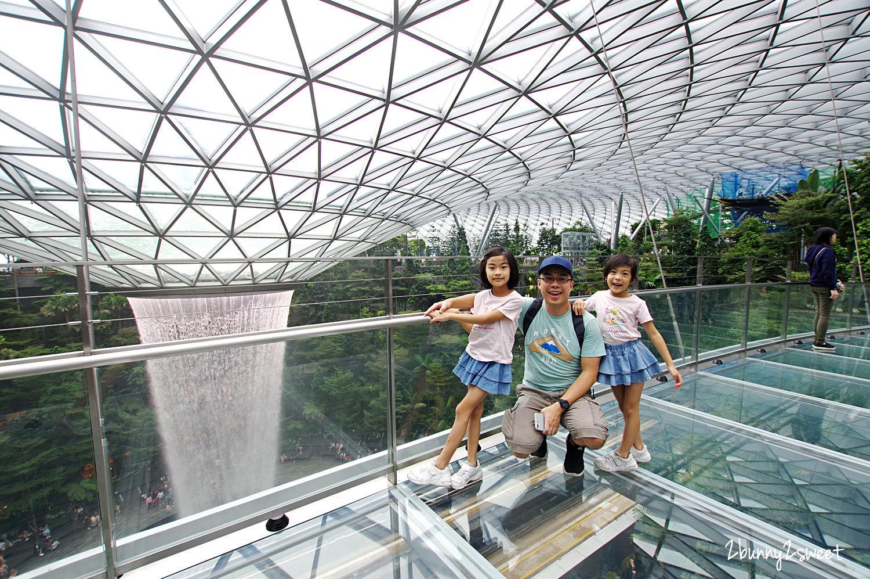 2019-1209- Canopy Bridge 天懸橋-04.jpg