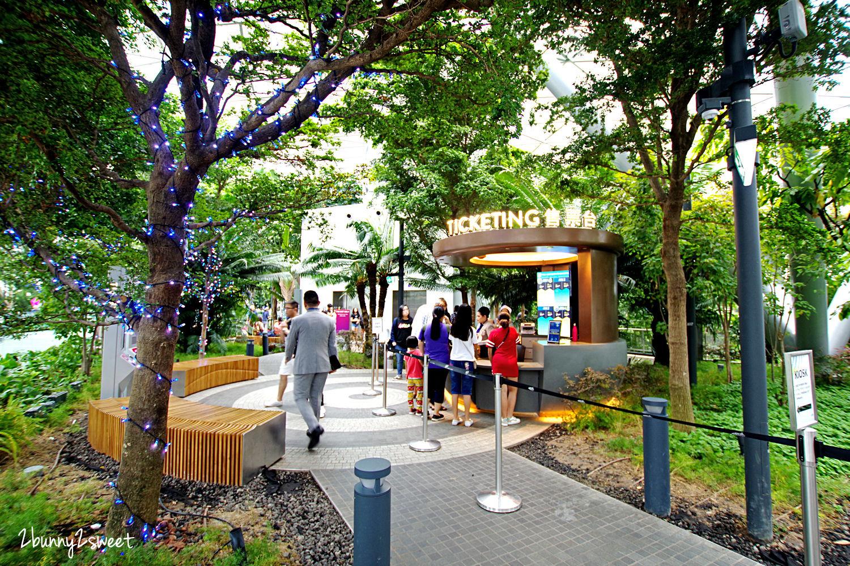 2019-1209- Canopy Bridge 天懸橋-01.jpg