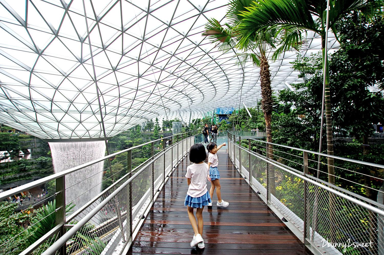 2019-1209- Canopy Bridge 天懸橋-02.jpg