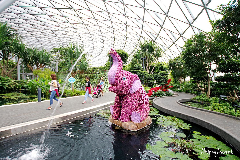2019-1209-Canopy Park 星空花園-03.jpg