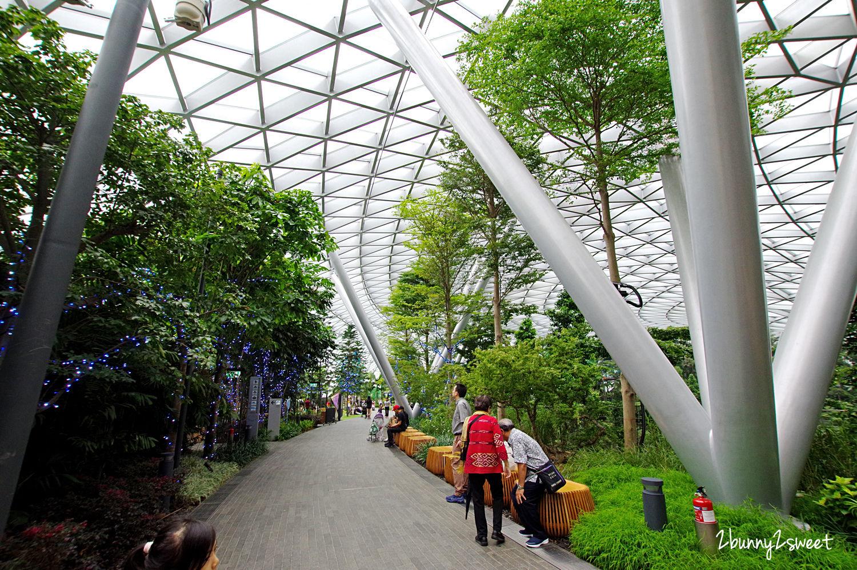 2019-1209-Canopy Park 星空花園-16.jpg