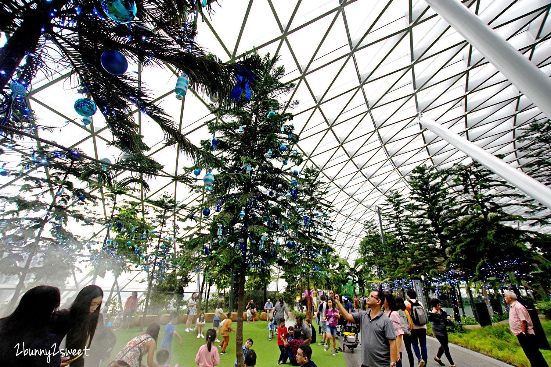 2019-1209-Canopy Park 星空花園-18.jpg