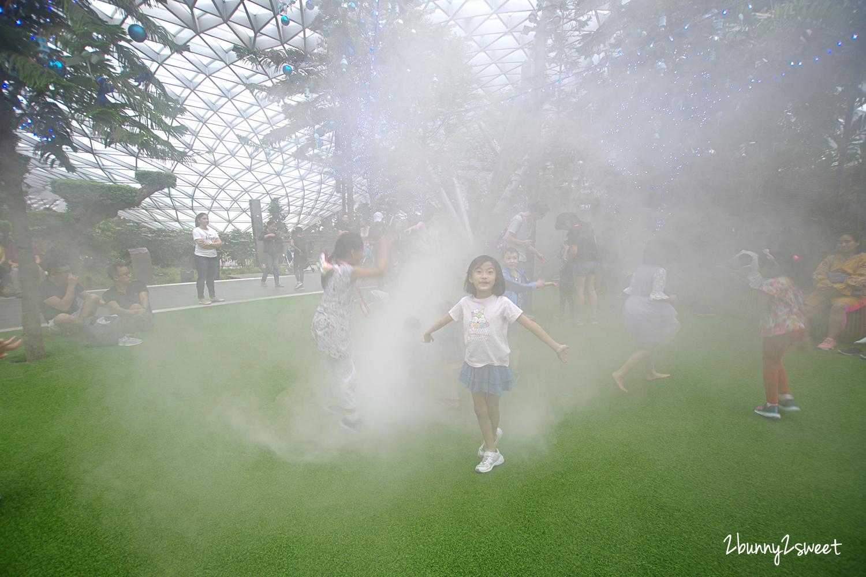 2019-1209-Canopy Park 星空花園-19.jpg
