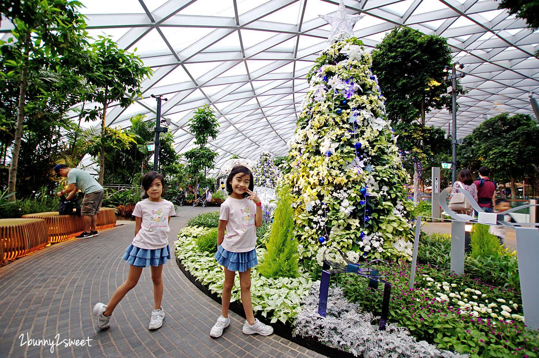 2019-1209-Canopy Park 星空花園-24.jpg