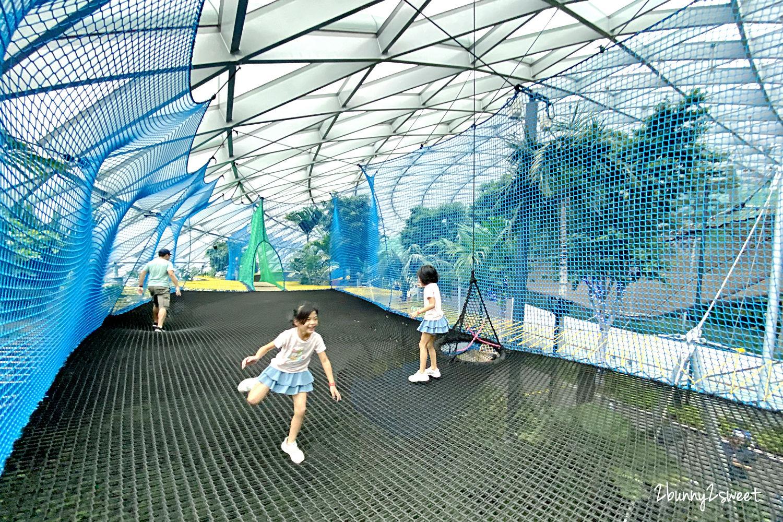 2019-1209-Manulife Sky Nets - Bouncing 蹦跳天空之網-04.jpg