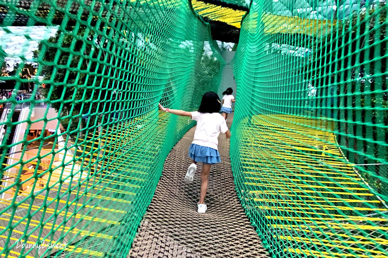 2019-1209-Manulife Sky Nets - Bouncing 蹦跳天空之網-07.jpg