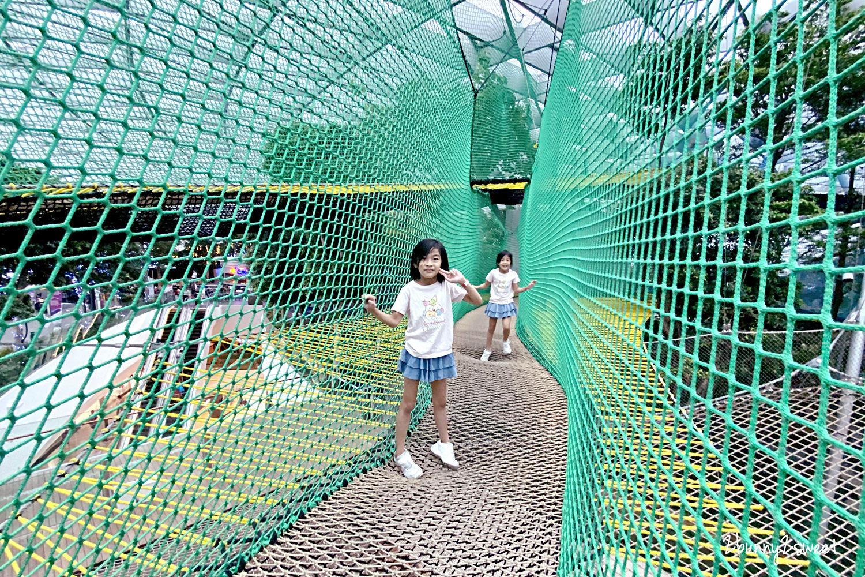 2019-1209-Manulife Sky Nets - Bouncing 蹦跳天空之網-06.jpg