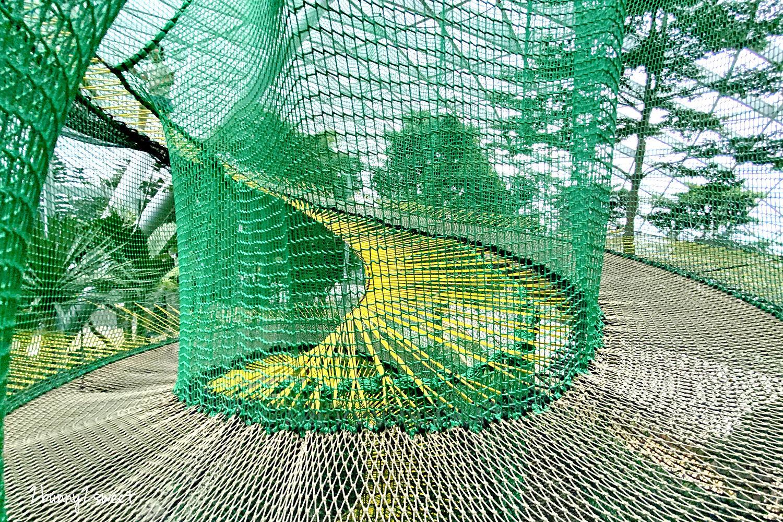 2019-1209-Manulife Sky Nets - Bouncing 蹦跳天空之網-10.jpg