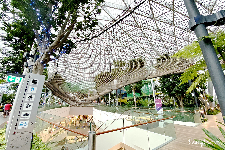 2019-1209-Manulife Sky Nets - Walking 步行天空之網-01.jpg
