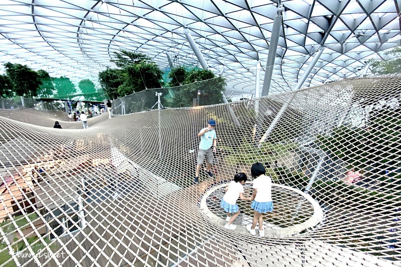 2019-1209-Manulife Sky Nets - Walking 步行天空之網-03.jpg