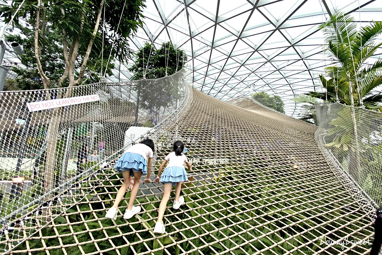 2019-1209-Manulife Sky Nets - Walking 步行天空之網-02.jpg