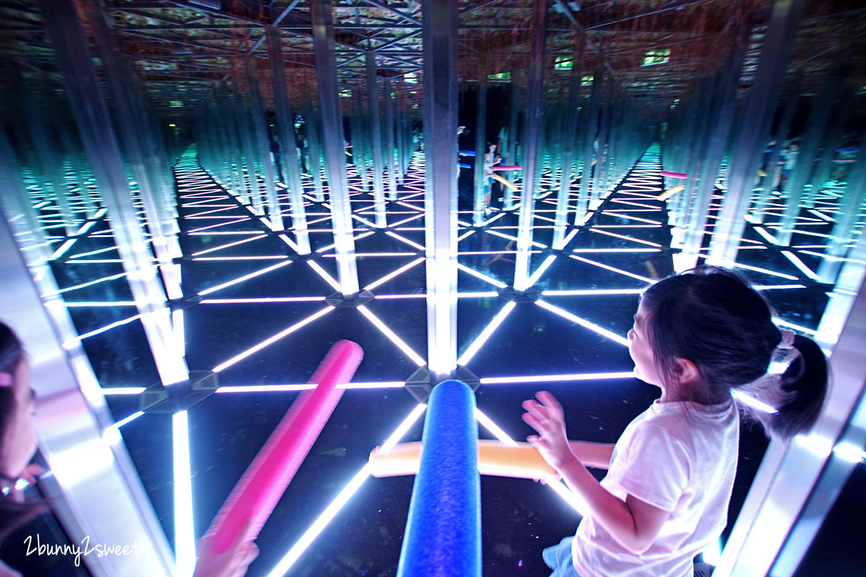 2019-1209-Mirror Maze 鏡子迷宮-01.jpg