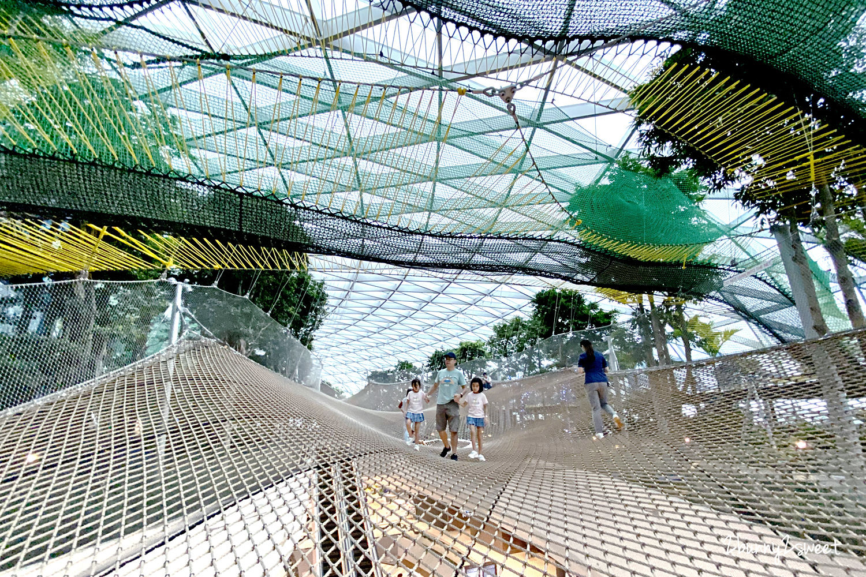 2019-1209-Manulife Sky Nets - Walking 步行天空之網-06.jpg