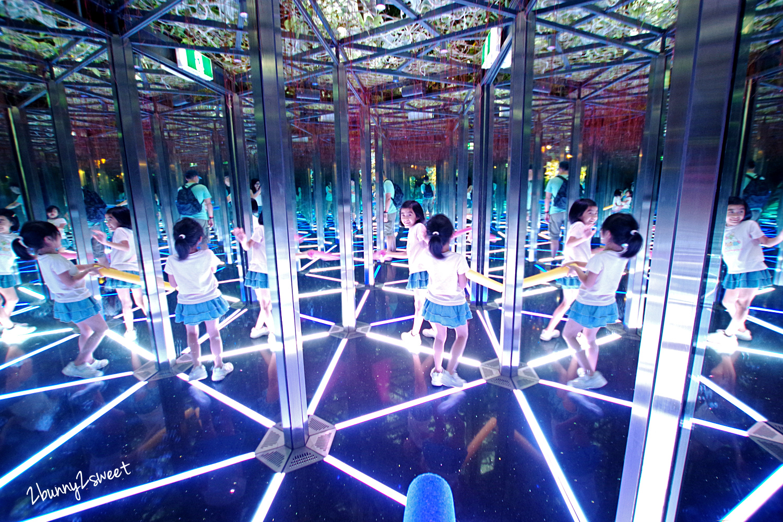 2019-1209-Mirror Maze 鏡子迷宮-03.jpg