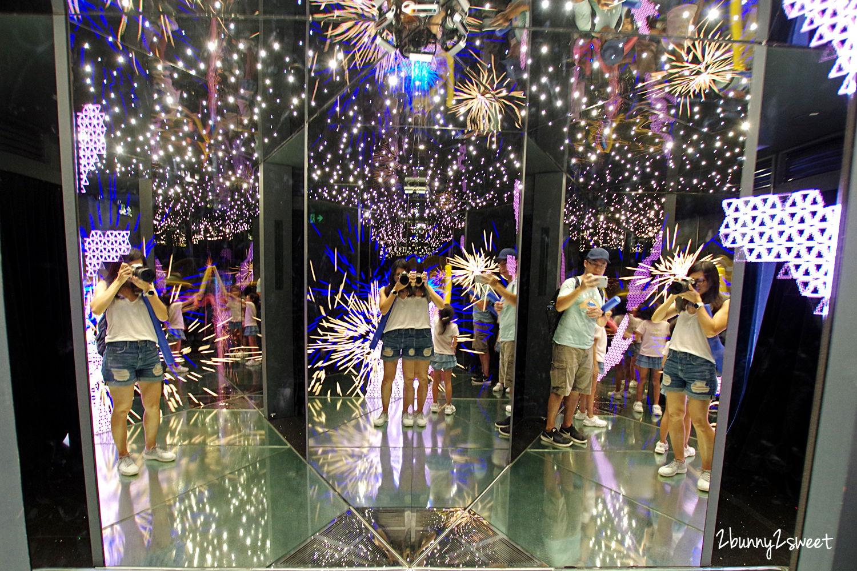2019-1209-Mirror Maze 鏡子迷宮-06.jpg