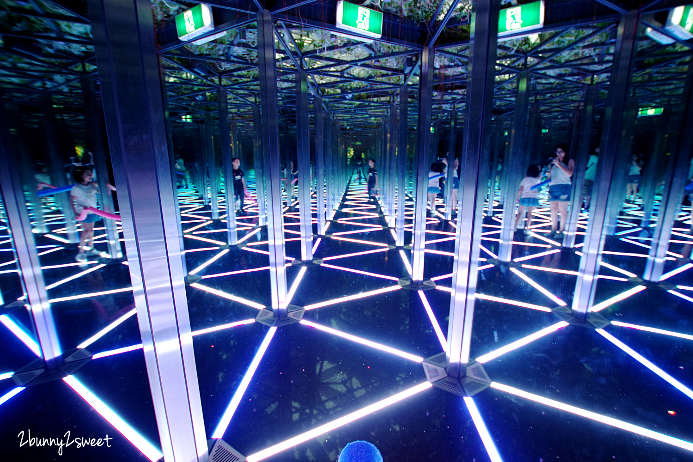 2019-1209-Mirror Maze 鏡子迷宮-05.jpg