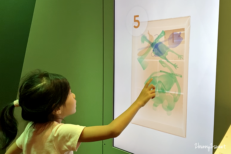 2019-1210-樟宜時空體驗館-46