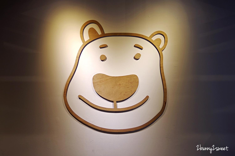 2019-1229-寶熊漁樂碼頭-32.jpg