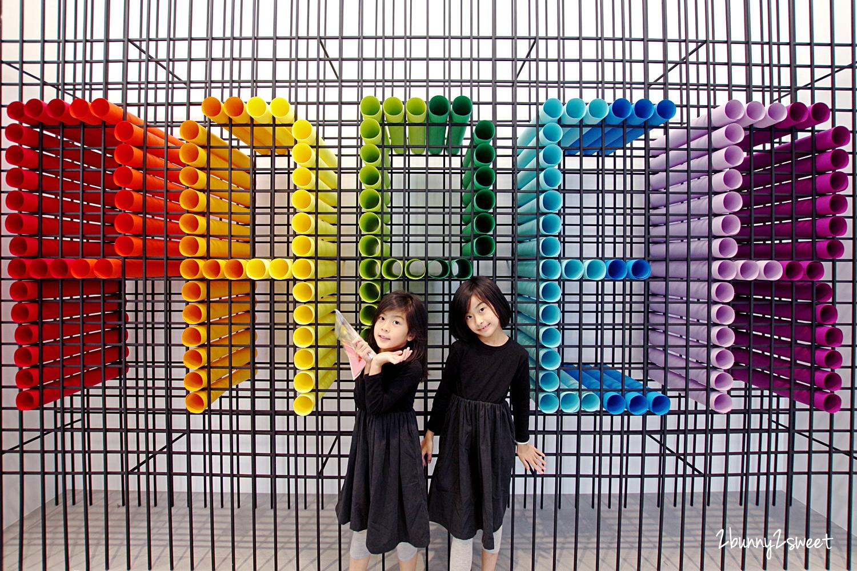 2019-1229-台中紙博館-01.jpg