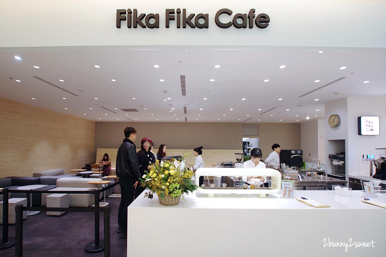 2019-1231-Fika Fika Cafe-02.jpg