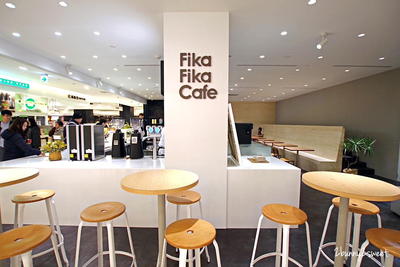 2019-1231-Fika Fika Cafe-01.jpg
